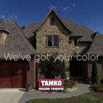 Ark Roofer - Roofing - Austin,TX - Georgetown, TX - Cedar Park, TX - Round Rock, TX - Pflugerville, TX