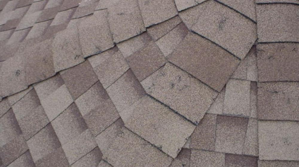 Roofing, Roofing Repair - Austin,TX - Georgetown, TX - Cedar Park, TX - Round Rock, TX - Pflugerville, TX